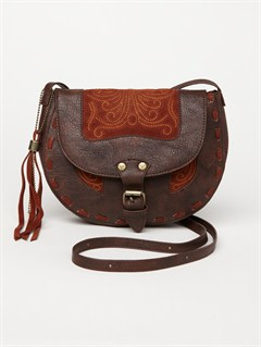 RSQ0Dusk to Dawn Purse by Roxy - FRT1
