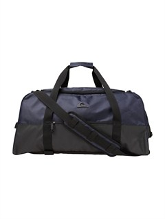 BLKCircuit Luggage by Quiksilver - FRT1