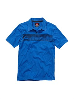 BQR0Boys 8- 6 Band Practice T-shirt by Quiksilver - FRT1