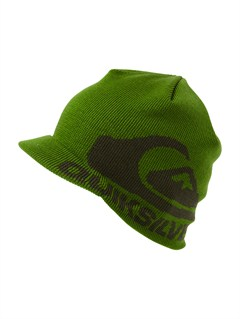 GRG0Empire Trucker Hat by Quiksilver - FRT1