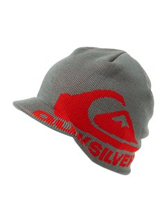 SLK0Empire Trucker Hat by Quiksilver - FRT1