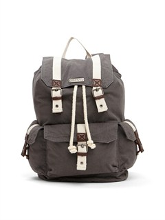 KPV0Camper Backpack by Roxy - FRT1