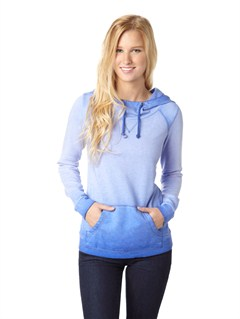 PND6Twin Valley Sweater by Roxy - FRT1