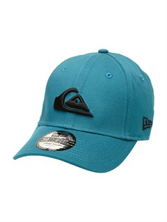 BYABoys 2-7 Boardies Hat by Quiksilver - FRT1