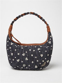 BBKGirls 7- 4 Hop Around Bag by Roxy - FRT1