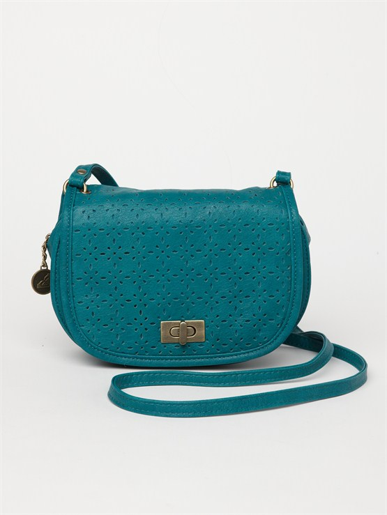 BSR0MYSTIC BEACH BAG by Roxy - FRT1