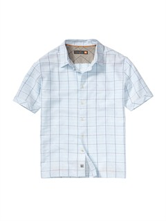 BFG0Men s Torrent Short Sleeve Polo Shirt by Quiksilver - FRT1