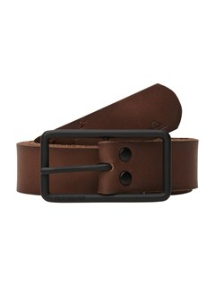 CZB0Punter Belt by Quiksilver - FRT1