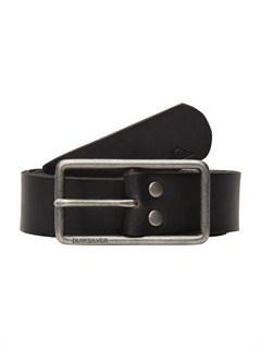 KVJ0Punter Belt by Quiksilver - FRT1