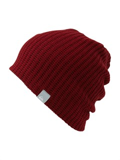 RRG0Timber Beanie by Quiksilver - FRT1