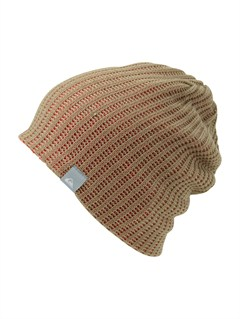 TKJ0Timber Beanie by Quiksilver - FRT1