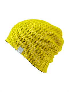 YJN0Timber Beanie by Quiksilver - FRT1
