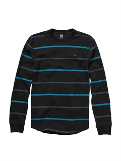 KVJ0Lloyd  st Layer Bottom by Quiksilver - FRT1