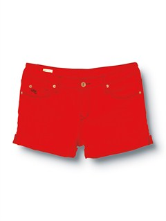 RRDBarrier Reversible Boardshorts by Quiksilver - FRT1