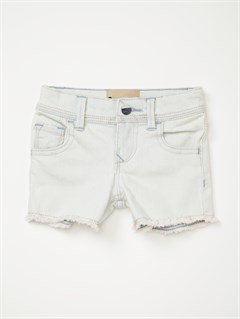 BINBaby Ferris Wheel Shorts by Roxy - FRT1