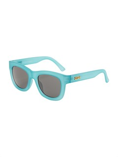 E13Satisfaction Sunglasses by Roxy - FRT1