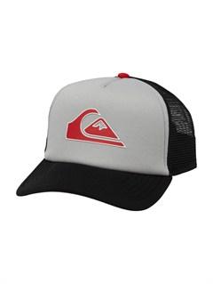 HAZOutsider Hat by Quiksilver - FRT1