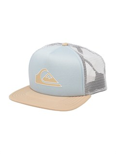SPLSlappy Hat by Quiksilver - FRT1