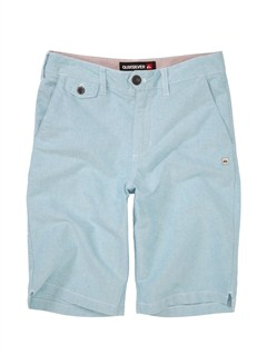 BNY0Boys 2-7 Detroit Shorts by Quiksilver - FRT1