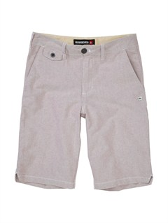 CQN0Boys 2-7 Avalon Shorts by Quiksilver - FRT1