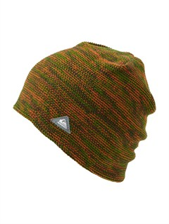 GRG0Timber Beanie by Quiksilver - FRT1