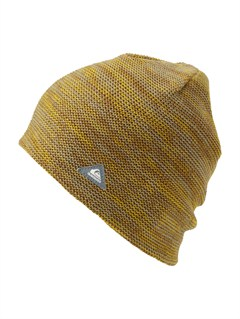 YKN0Nixed Hat by Quiksilver - FRT1