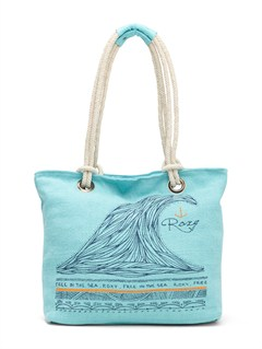 BGD0Carnival Bag by Roxy - FRT1