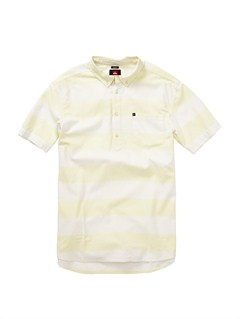 YDB0Add It Up Slim Fit T-Shirt by Quiksilver - FRT1