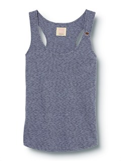 INKDusk To Dawn Tank by Quiksilver - FRT1