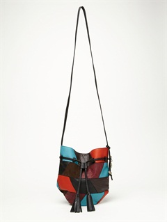BLKArm Candy Purse by Roxy - FRT1