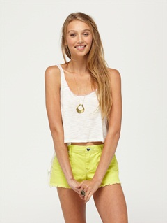PRLAfter Sundown Top by Roxy - FRT1