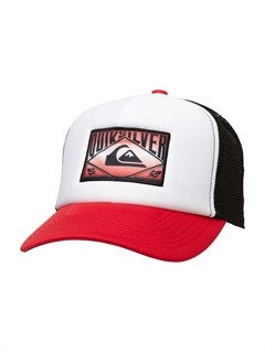 CHIAbandon Hat by Quiksilver - FRT1