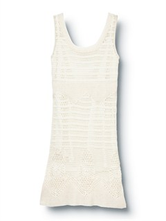 WSLBeach Bella Dress by Quiksilver - FRT1