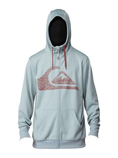 SLK0Do Da Fleece by Quiksilver - FRT1
