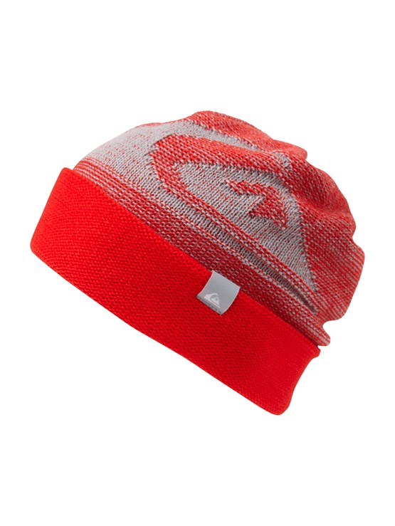RQF0Empire Trucker Hat by Quiksilver - FRT1