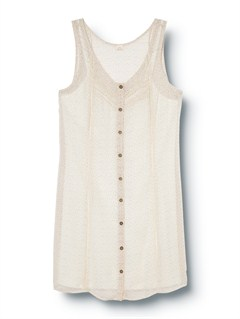 PKBDusk To Dawn Tank by Quiksilver - FRT1