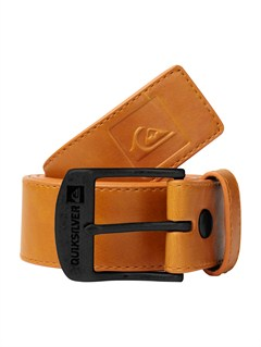 RUCBoys 8- 6  0th Street Belt by Quiksilver - FRT1