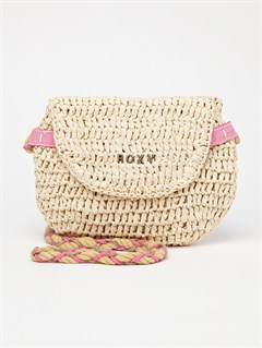 SNDGirls 7- 4 Little Miss Purse by Roxy - FRT1
