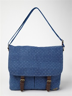 BTN0Admiral Purse by Roxy - FRT1
