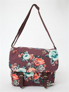 RSQ0Aboard 2 Purse by Roxy - FRT1