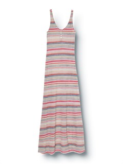 MULCanyon Bloom Dress by Quiksilver - FRT1