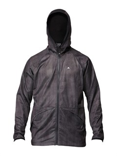 KVJ6Do Da Fleece by Quiksilver - FRT1