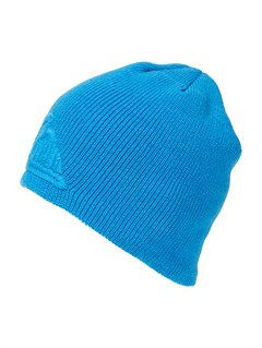 BNL0Timber Beanie by Quiksilver - FRT1