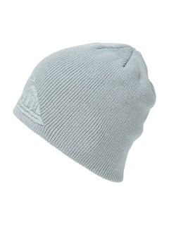 SJE0Timber Beanie by Quiksilver - FRT1