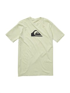 GBT0Band Practice T-Shirt by Quiksilver - FRT1