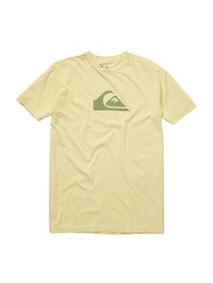 YDB0Band Practice T-Shirt by Quiksilver - FRT1