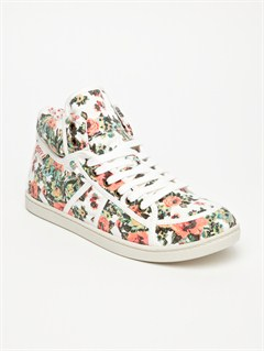 OCRHermosa Shoe by Roxy - FRT1