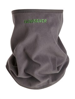 KYA0Duty Free Base Layer Bottom by Quiksilver - FRT1