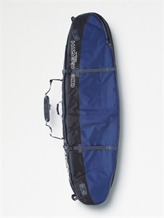 NVYBackwash Backpack by Quiksilver - FRT1