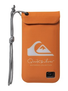 ORGDaily Special Lunch Box by Quiksilver - FRT1